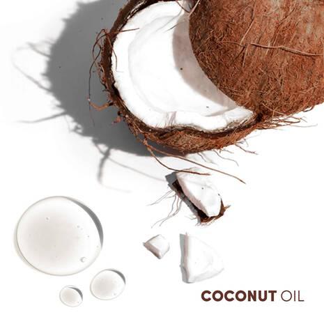Coconut Souffle Light Moisturizing Hairdress