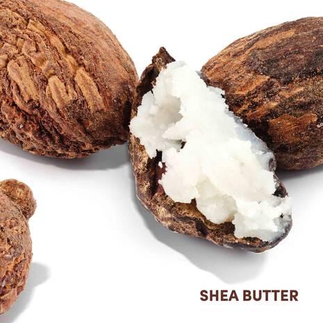 Butter Blend Relaxer- Medium and Normal Hair