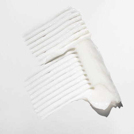 True Textures Moisture Replenish Conditioner