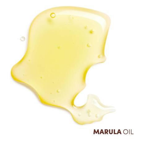 True Textures Curl Define Pudding